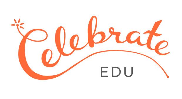 CelebrateEOD_Logo_RGB